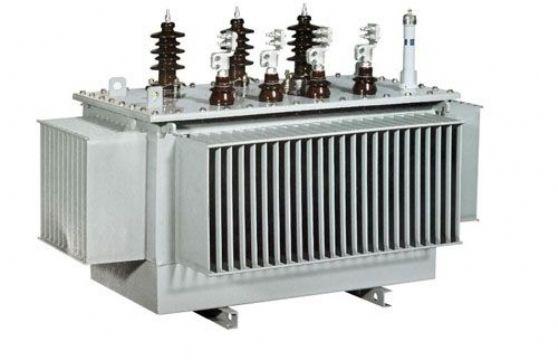 点击查看详细信息<br>标题:10KV级S13型全封闭节能型电力必威体育娱乐官方 阅读次数:1444