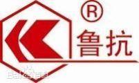 点击查看详细信息<br>标题:辰欣药业股份有限公司 阅读次数:1359