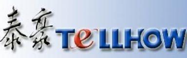 点击查看详细信息<br>标题:江西泰豪科技股份有限公司 阅读次数:1410